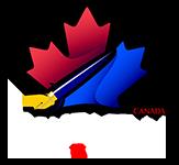 پیشتازان کانادا